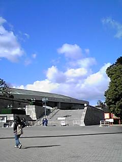 20090124111251
