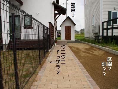 15_20111005210029.jpg