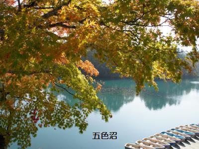 6_20111018193615.jpg