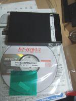 DSCF1530.jpg