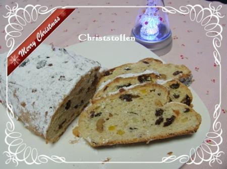 Christstollen_convert_20111225151034.jpg