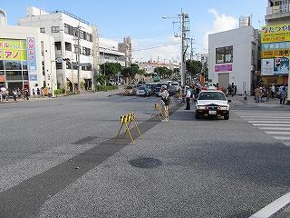 20111103-02.jpg