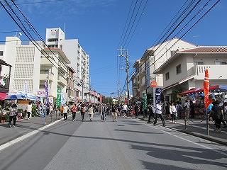 20111103-12.jpg