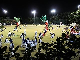 20111103-19.jpg