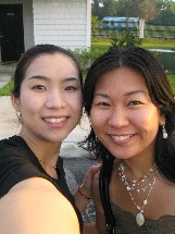 twins08.jpg