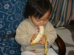 2008お正月帰省:奈良編 (14)
