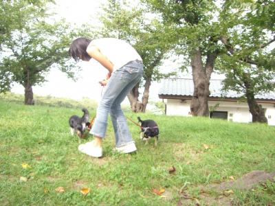 2008函館 070