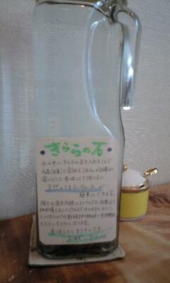PA0_0097_20090611165228.jpg