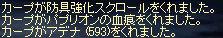 HC2_20090103085206.jpeg