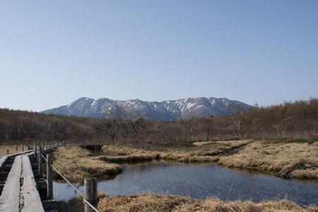 nasu0208.jpg