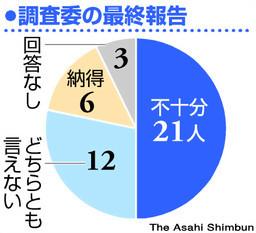 JRasahi2