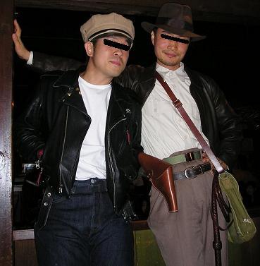 20081206インディ忘年会 002