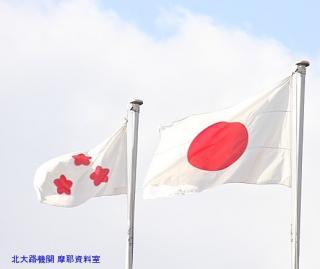 舞鶴の海軍記念館 3