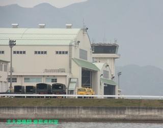 舞鶴遊覧船で港めぐり 17