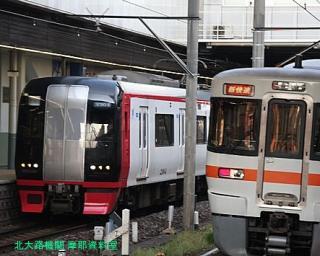 名鉄 2000系とかをJRから 4