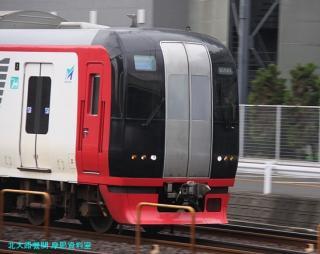 名鉄 日本車両 撮影スポットから 8