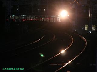 阪急 嵐山へ臨時直通電車を運行 13