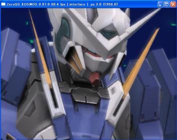 Gundam_00_1.jpg