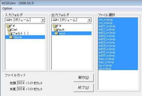 mf_x1.jpg