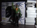 死神カメレオン2008年11月27日1