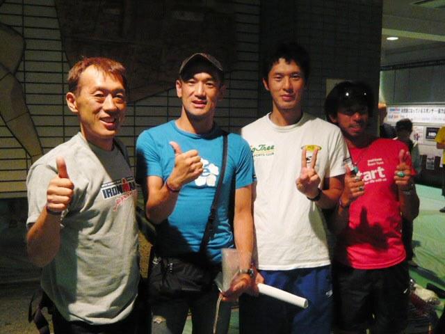 2008 aironman 071
