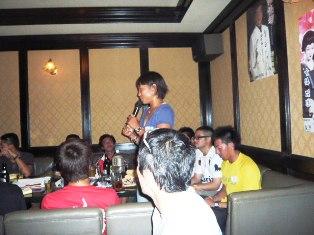 2008 aironman 080