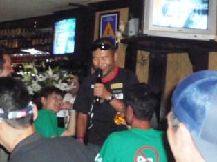 2008 aironman 077