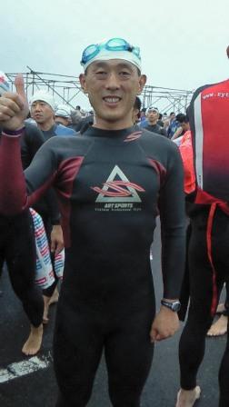 2008 aironman 073
