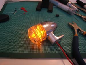 LEDウインカー2