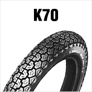 K70.jpg