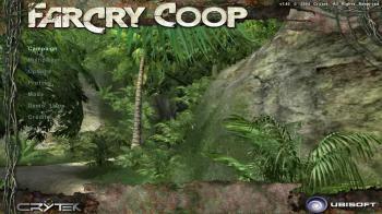 FarCry 2009-01-25 12-38-16-31