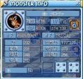 MixMaster_218.jpg