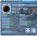 MixMaster_348.jpg