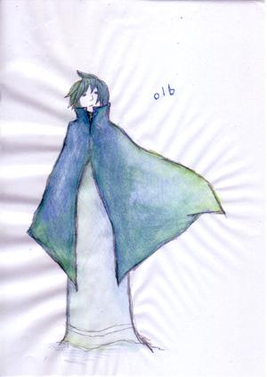 c016.jpg