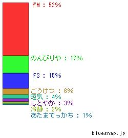 CA4ITA3V.jpg