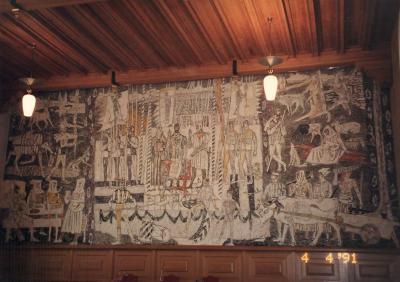 クールの壁画_convert_20110927092649