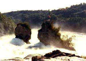 ラインの滝20001_convert_20110927094608