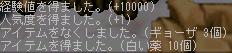 maple_11_02.png