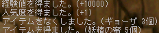 maple_11_04.png