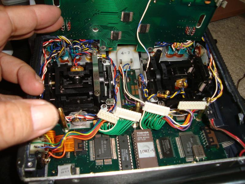 003_convert_20111118174010.jpg