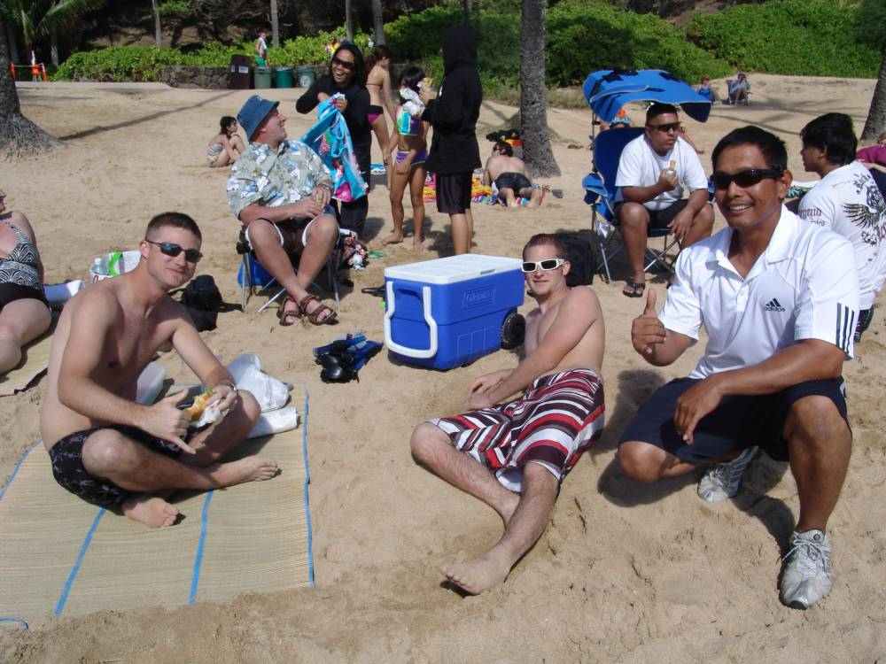 Hanauma_bay_group_shot.jpg