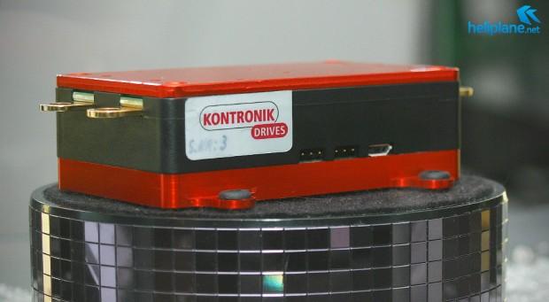 KontronikKosmik-620x341_20120321161922.jpg
