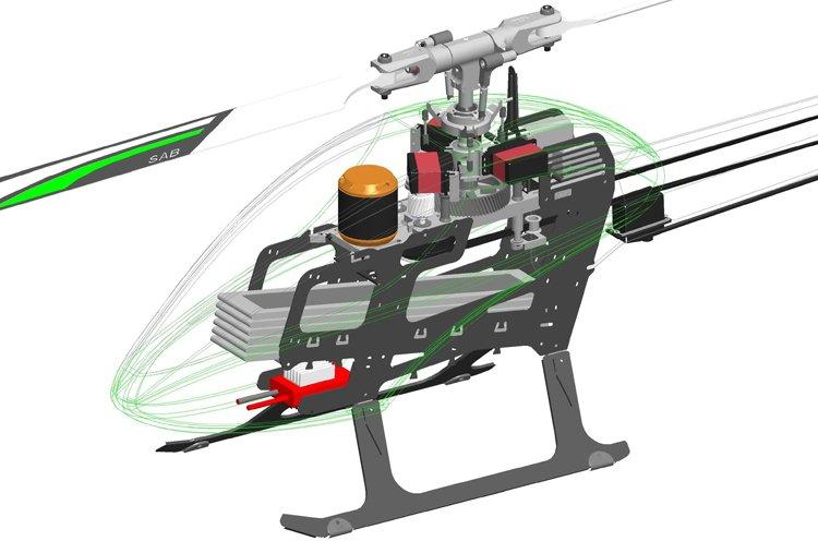 NEW_HELICOPTER_The_SAB_Goblin_600-700__RC_Heli_Resource.jpg