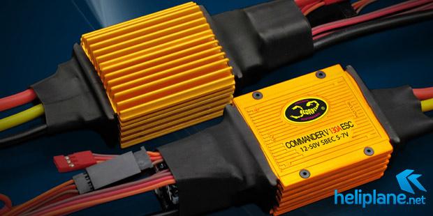 ScorpionCommanderV130A1.jpg