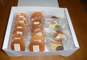2008_0706剪定とケーキ0007