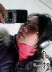 20060127160439.jpg