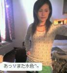 2007_0707_005.jpg