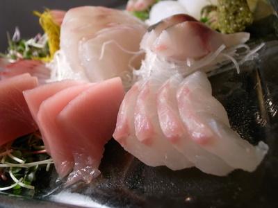 九州の魚って美味しいです