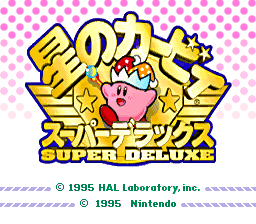 Hoshi no Kirby Super Deluxe (J)000