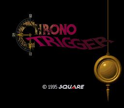 Chrono Trigger - Kurono Toriga (J)000